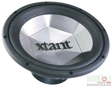 Xtant inch subwoofer