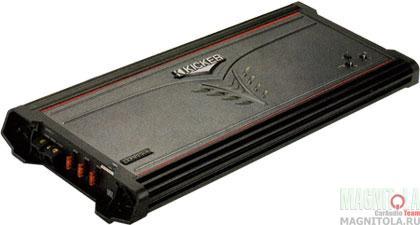 Усилитель Kicker ZX850.2