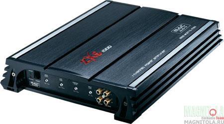 Усилитель MacAudio ZXS1000