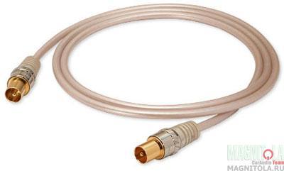 Антенный кабель Daxx A40-15