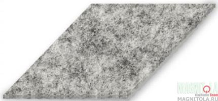 Карпет Kicx AC-003 (светло-серый)