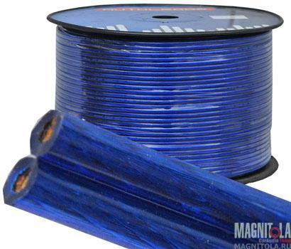 Акустический кабель INCAR ACU-12