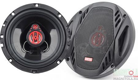 Коаксиальная акустическая система ACV PF-622