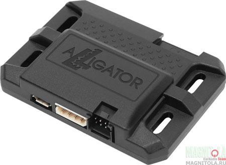 GSM-модуль Alligator Online