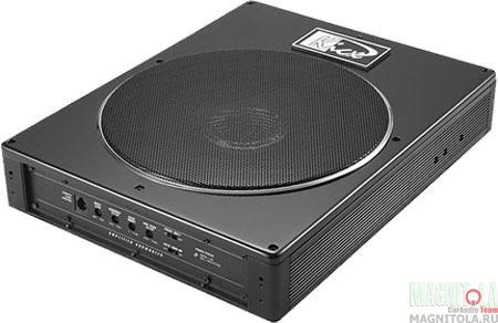 �������� �������� Kicx ALN-250SA
