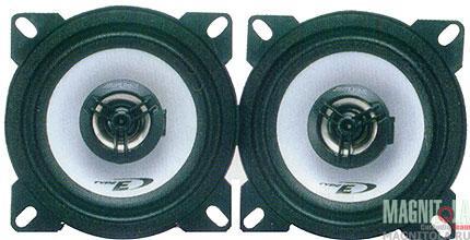 Коаксиальная акустическая система Alpine SXE-1025S