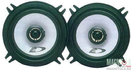 Коаксиальная акустическая система Alpine SXE-1325S