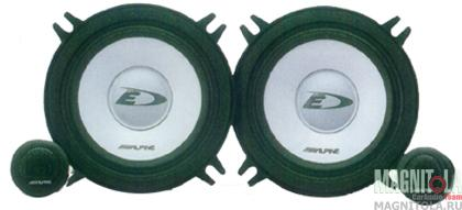 Компонентная акустическая система Alpine SXE-1350S