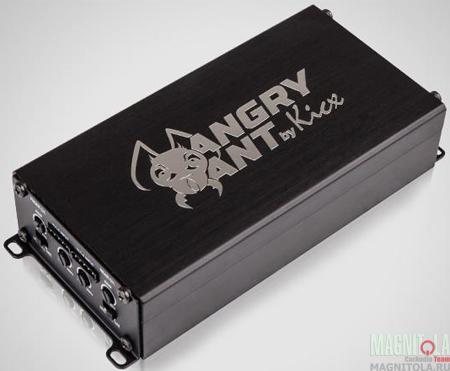 Kicx Angry Ant 4.85 инструкция - фото 2