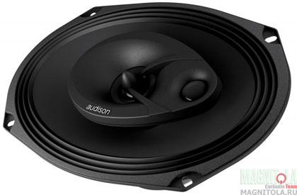 ������������ ������������ ������� Audison Prima APX 690