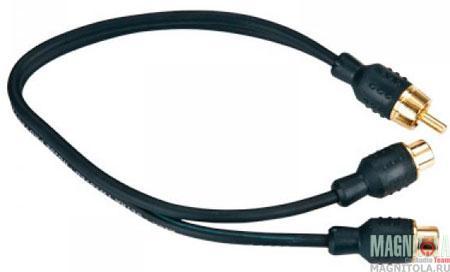 Y-коннектор Kicx ARCA02Y