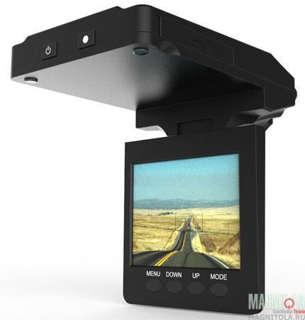 Автомобильный видеорегистратор Artway AV-022