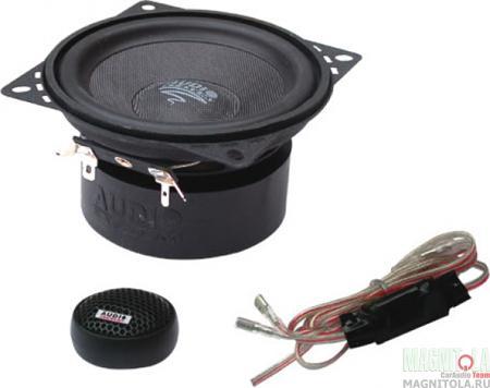 Компонентная акустическая система Audio System M 100