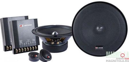 Компонентная акустическая система Airtone ASG-17CS