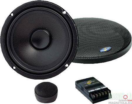 Компонентная акустическая система Audiotop ATB 16/2P