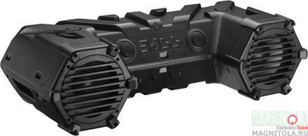Акустическая система для квадроциклов Boss Marine ATVB90