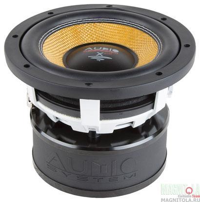 Audio System R08Flat Evo