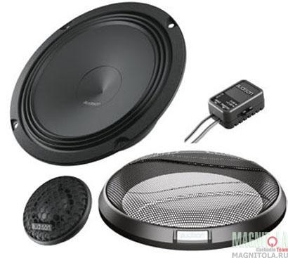 Компонентная акустическая система Audison Prima APK 165