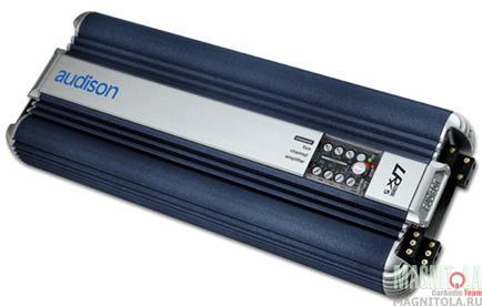 Усилитель Audison LRX 5.600