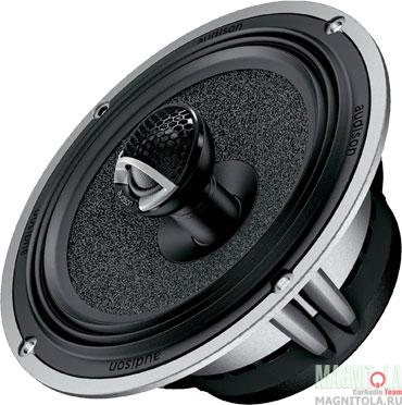 Коаксиальная акустическая система Audison Voce AV X6.5