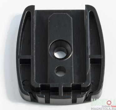 Пластина-адаптер AVIS AVS01SB (46)