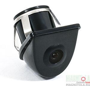 Камера заднего вида AVEL AVS115CPR (690)