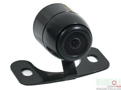 Камера заднего вида AVEL AVS115CPR (700)