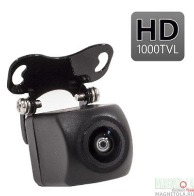 Камера переднего/заднего вида AVEL AVS311CPR (150 HD)