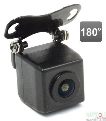 Камера фронтального обзора AVIS AVS311CPR (180 Front Multiview)