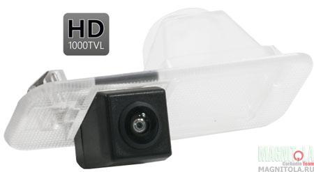 Камера заднего вида для автомобилей Kia AVEL AVS327CPR (036)