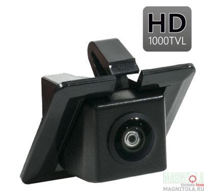 Камера заднего вида для автомобилей Toyota Land Cruiser Prado 150 AVEL AVS327CPR (096)