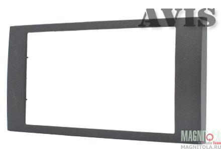 Переходная рамка 2DIN для автомобилей Ford AVIS AVS500FR (021)
