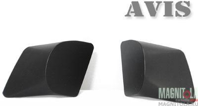 avis avs500tw honda crv. Black Bedroom Furniture Sets. Home Design Ideas