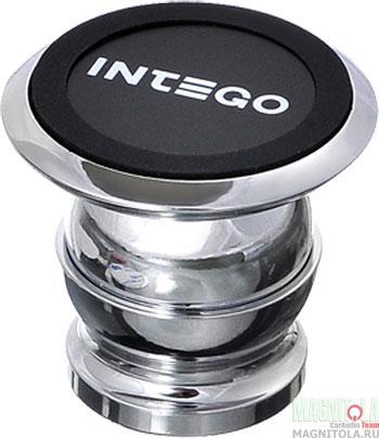 Кронштейн для крепления смартфона INTEGO AX-0310