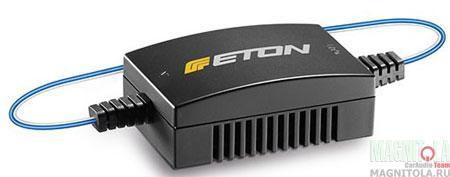 Кроссовер Eton B 100 XHP