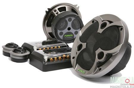 Компонентная акустическая система Fusion RE-CM5250