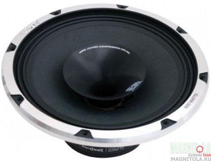 Коаксиальная акустическая система Vibe BlackDeath Pro 12