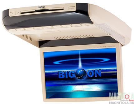 Bigson Btc-1020d инструкция - фото 6