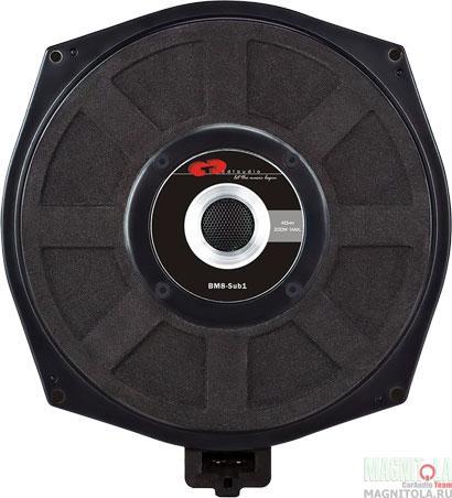 Сабвуфер для автомобилей BMW CDT Audio BM8-Sub1