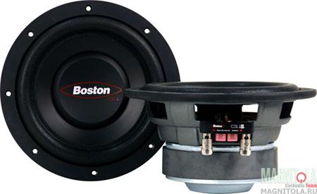 "��������� �������� 8"" Boston Acoustics G108-44"