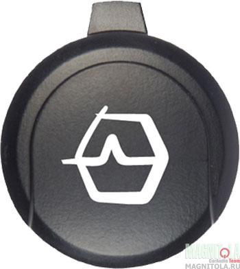 Антенна URAL Буран Premium