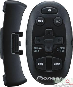 Пульт ДУ с креплением на руле Pioneer CD-SR100