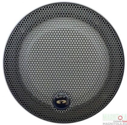Защитный гриль для акустики CDT Audio GR-4