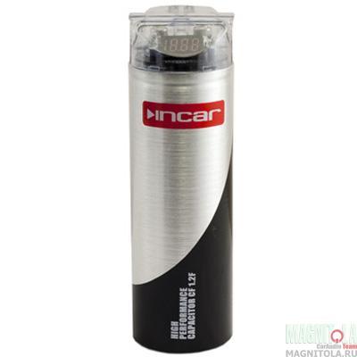 Конденсатор INCAR CF-1.2