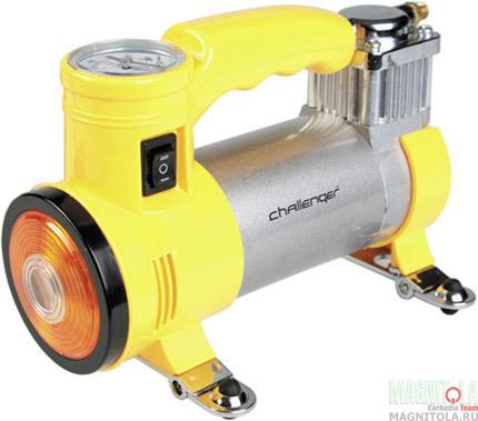 Автомобильный компрессор Challenger CHX-302