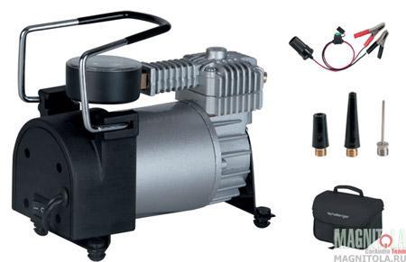 Автомобильный компрессор Challenger CHX-305
