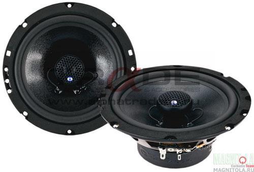 Коаксиальная акустическая система CDT Audio CL-6EX