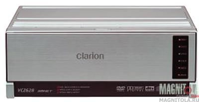DVD-�������� Clarion VCZ628