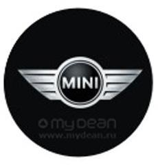 Светодиодный проектор логотипа для Mini MyDean CLL-009