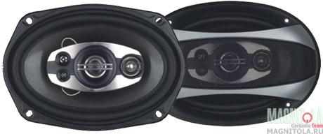 Коаксиальная акустическая система SKYLOR CLS-6925